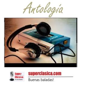 Antologia-simple