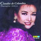 Claudia-de-Colombia-30