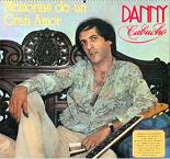 Danny Cabuche-30