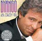Dyango-30