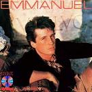 Emmanuel-30
