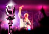 Microfono-pq