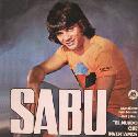 Sabu-30
