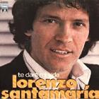 Lorenzo Santamaria-30
