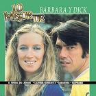 Baraba y Dick-30