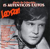 Leo Dan 50