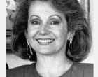 Maria Eugenia … Una mujer bandera