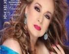 Claudia de Colombia y su última produccion