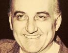 Oscar Anderle compositor de Sandro y manager de Henry Nelson