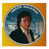 Oscar Eduardo -5
