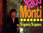 Yaco Monti y sus comienzos