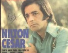 Nilton Cesar, un brasilero con su legado musical aún vigente