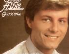 Oscar Athie – Sus comienzos en 1981