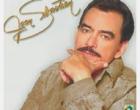 Fallece el cantante mexicano Joan Sebastian