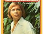 Marcos Roberto – La última carta