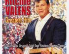 Ritchie Valens – El día que murió la música