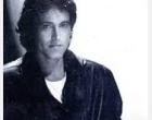 Yordano y su aporte a la balada en los 80s