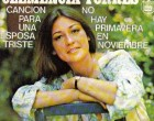 Clemencia Torres, unica cantante colombiana con un cuarto lugar en Benidorm