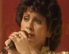 "Fabiola Maldonado mas conocida como ""Paola"""