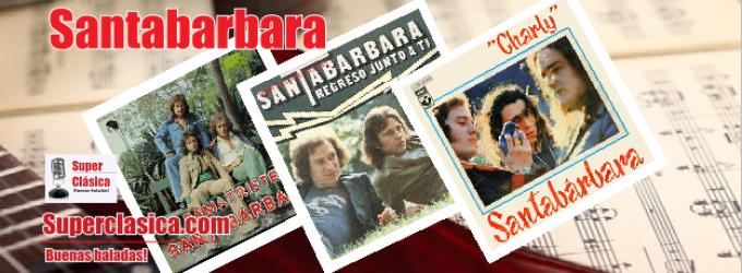 Santabarbara