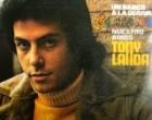 Tony Landa exito de los 70s … reaparece en 2015