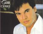 Fallece el cantante Juan Gabriel a los 66 años