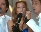 "Muere Patricia Fernandez – Exintegrante de ""Trigo Limpio"""