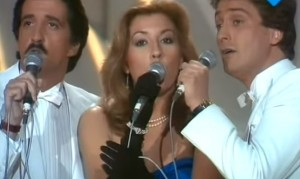 patricia-fernandez-trigo-limpio-eurovision