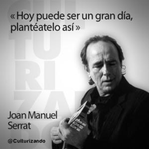 CZNDO_AVATAR_JOAN_MANUEL_SERRAT