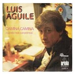 Luis Aguile 3