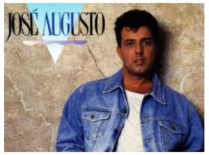 Jose Augusto 4